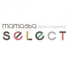 mamasta select